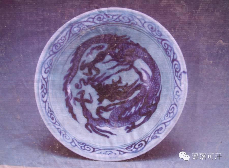 内蒙古出土的历史文物部分图片资料 第25张 内蒙古出土的历史文物部分图片资料 蒙古文化