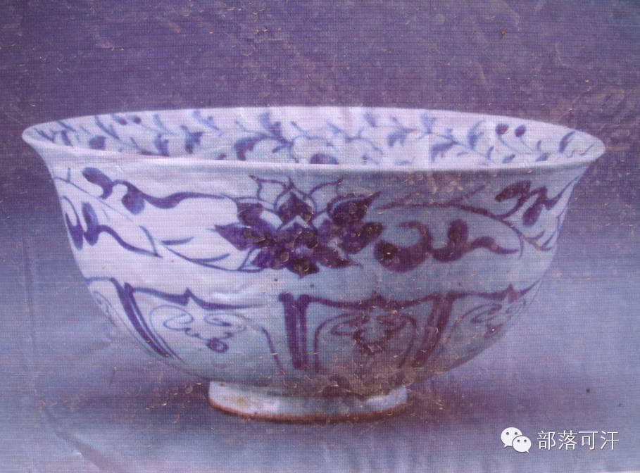 内蒙古出土的历史文物部分图片资料 第26张 内蒙古出土的历史文物部分图片资料 蒙古文化