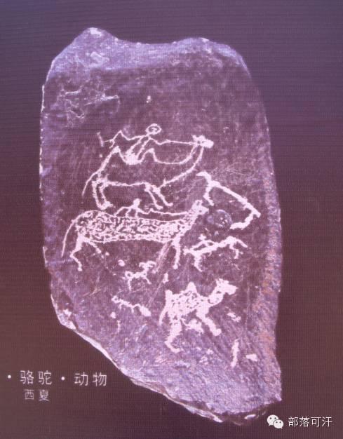 内蒙古出土的历史文物部分图片资料 第33张 内蒙古出土的历史文物部分图片资料 蒙古文化