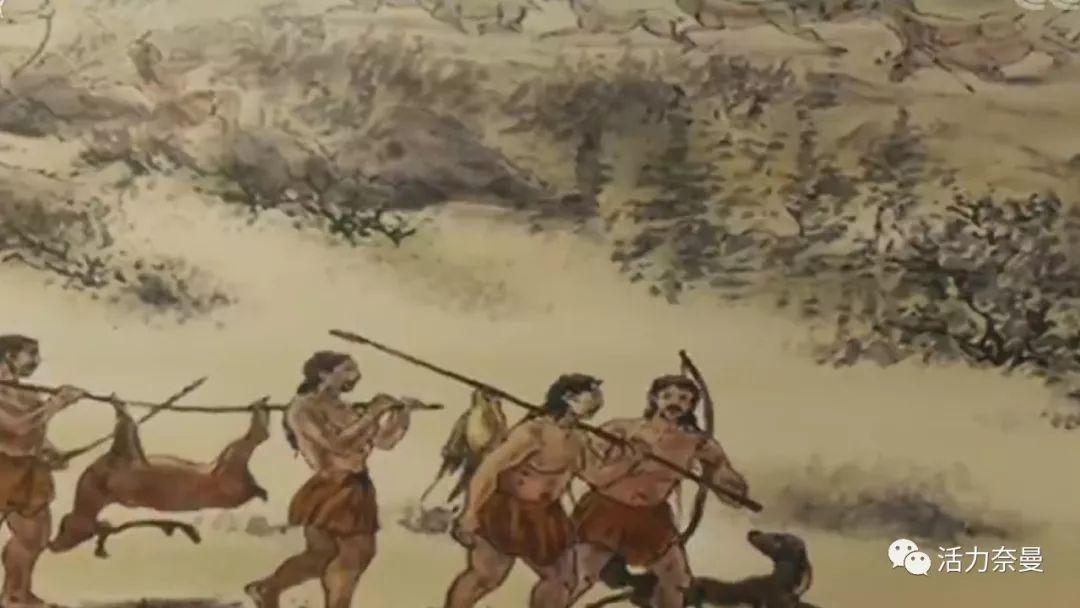 【游奈曼】寻觅奈曼的历史文化脉络—辽代开国之都 第9张