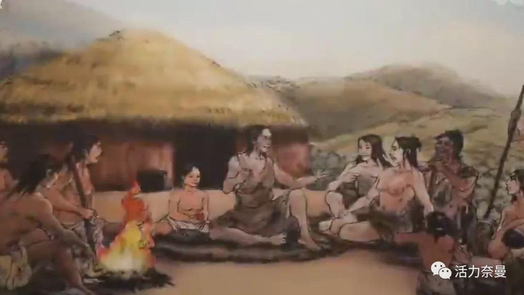 【游奈曼】寻觅奈曼的历史文化脉络—辽代开国之都 第8张