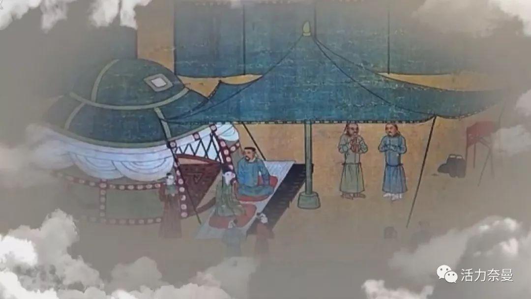 【游奈曼】寻觅奈曼的历史文化脉络—辽代开国之都 第10张