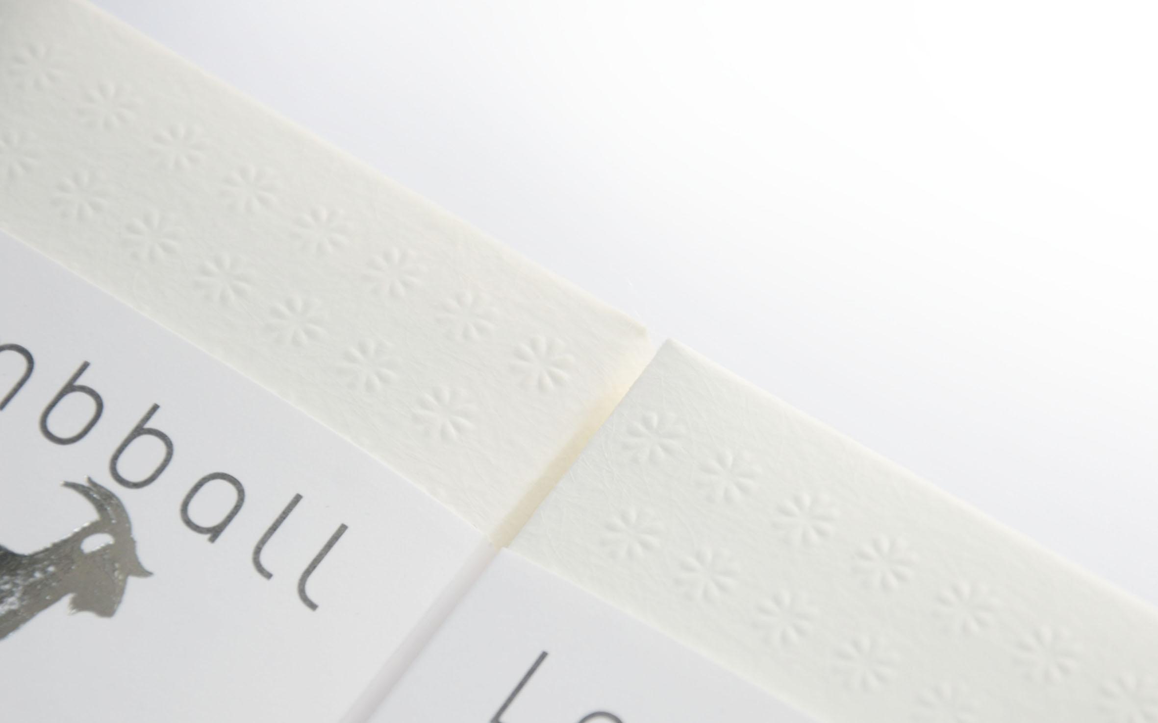lambball羊奶皂包装设计 第5张