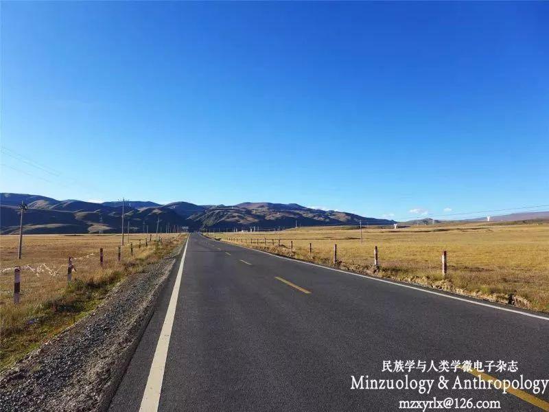 """【雨花视角】蒙古族传统""""安代""""仪式的指号分析 第2张"""