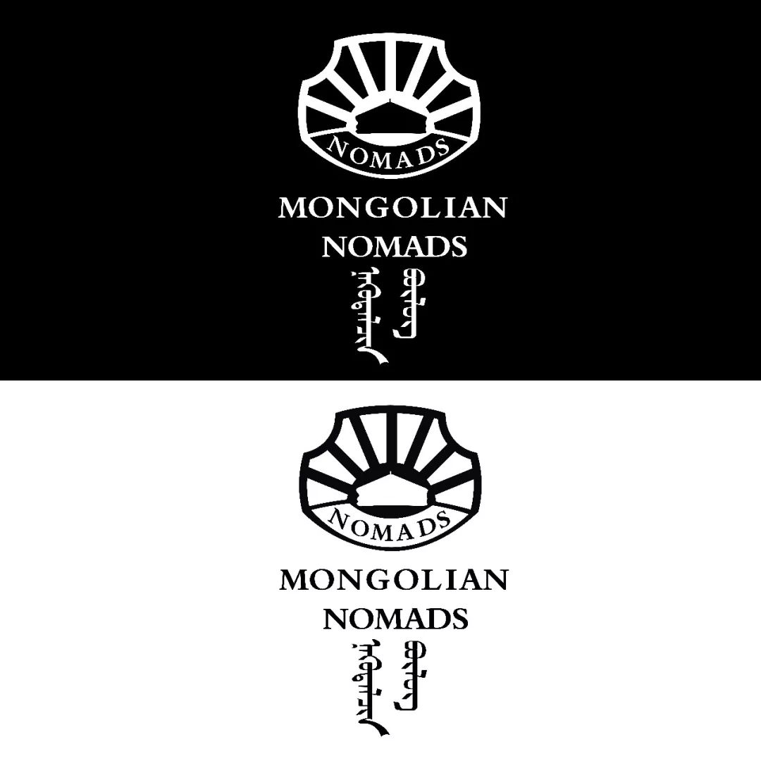 MONGOLIAN NOMADS 第2张