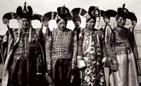 蒙古是什么(深度好文) 第2张 蒙古是什么(深度好文) 蒙古文化