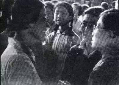 【蒙古图片】当年赴内蒙古插队知青,满满的都是回忆(图集) 第10张 【蒙古图片】当年赴内蒙古插队知青,满满的都是回忆(图集) 蒙古文化