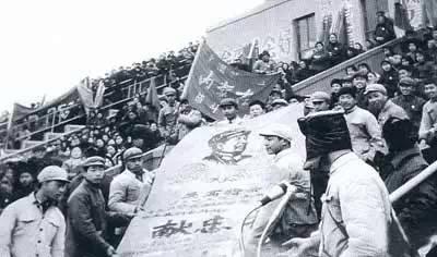 【蒙古图片】当年赴内蒙古插队知青,满满的都是回忆(图集) 第24张 【蒙古图片】当年赴内蒙古插队知青,满满的都是回忆(图集) 蒙古文化