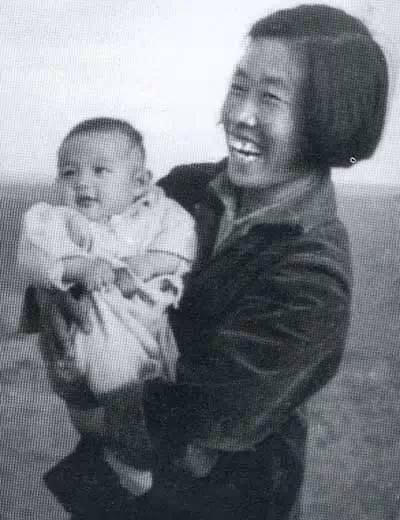 【蒙古图片】当年赴内蒙古插队知青,满满的都是回忆(图集) 第57张 【蒙古图片】当年赴内蒙古插队知青,满满的都是回忆(图集) 蒙古文化