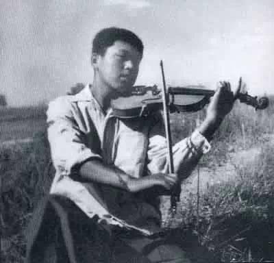 【蒙古图片】当年赴内蒙古插队知青,满满的都是回忆(图集) 第64张 【蒙古图片】当年赴内蒙古插队知青,满满的都是回忆(图集) 蒙古文化