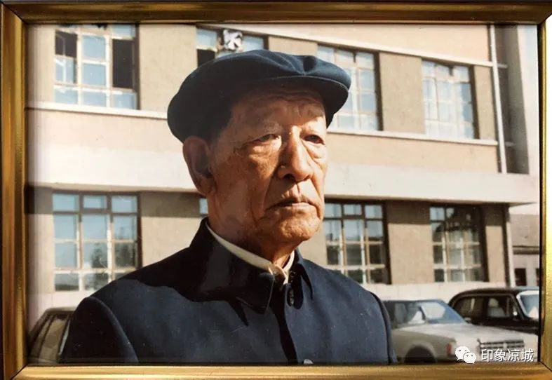 著名喇嘛翻译家、图书资料收藏家—王庆 第4张 著名喇嘛翻译家、图书资料收藏家—王庆 蒙古文化