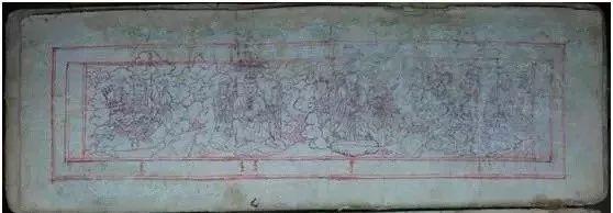 清代蒙古族文学文史作品成就及主要代表人物 第8张 清代蒙古族文学文史作品成就及主要代表人物 蒙古文化