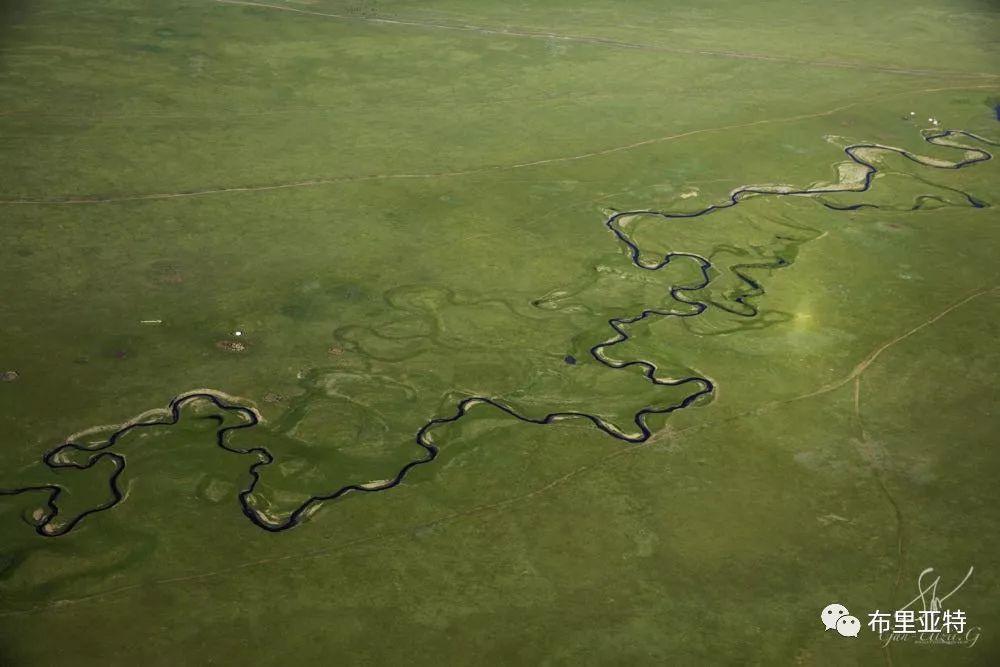 旅行摄影师甘乌力吉的摄影作品欣赏,太震撼! 第2张 旅行摄影师甘乌力吉的摄影作品欣赏,太震撼! 蒙古文化