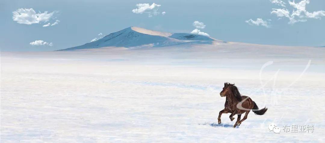 旅行摄影师甘乌力吉的摄影作品欣赏,太震撼! 第5张 旅行摄影师甘乌力吉的摄影作品欣赏,太震撼! 蒙古文化