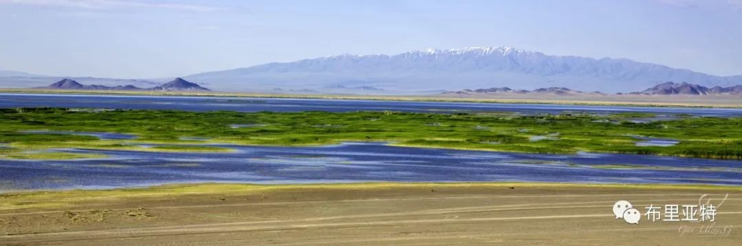 旅行摄影师甘乌力吉的摄影作品欣赏,太震撼! 第13张 旅行摄影师甘乌力吉的摄影作品欣赏,太震撼! 蒙古文化