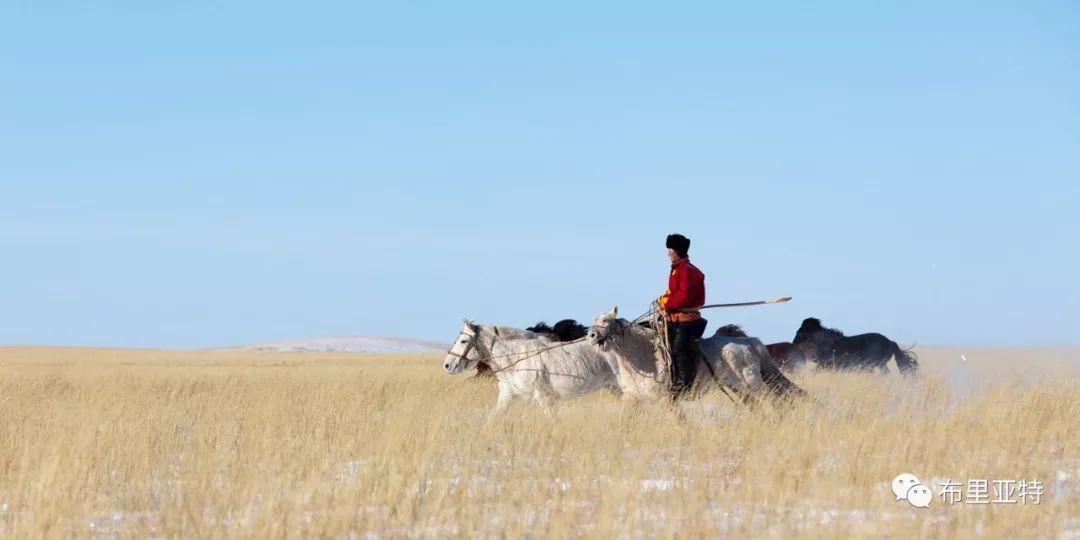 旅行摄影师甘乌力吉的摄影作品欣赏,太震撼! 第37张 旅行摄影师甘乌力吉的摄影作品欣赏,太震撼! 蒙古文化