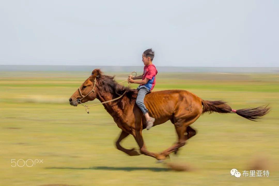 旅行摄影师甘乌力吉的摄影作品欣赏,太震撼! 第44张 旅行摄影师甘乌力吉的摄影作品欣赏,太震撼! 蒙古文化