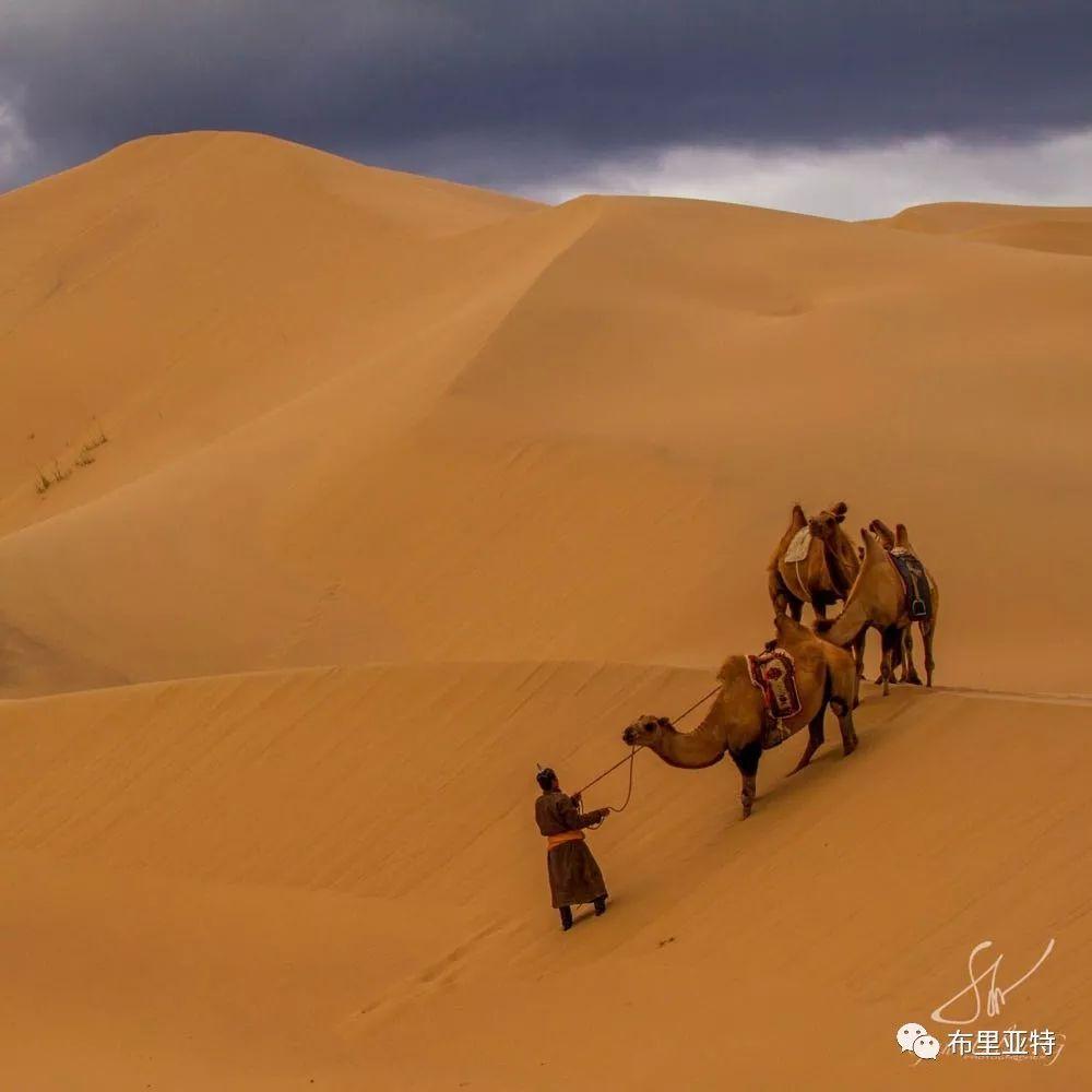旅行摄影师甘乌力吉的摄影作品欣赏,太震撼! 第46张 旅行摄影师甘乌力吉的摄影作品欣赏,太震撼! 蒙古文化