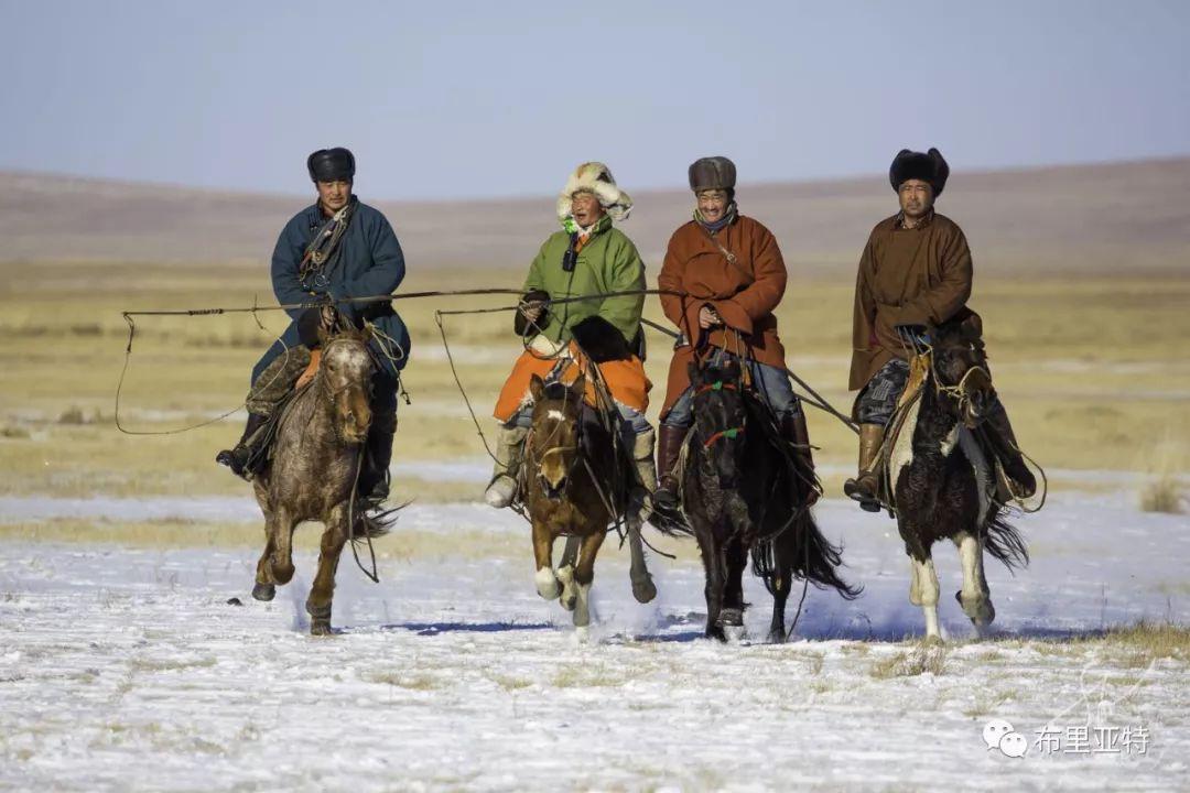 旅行摄影师甘乌力吉的摄影作品欣赏,太震撼! 第52张 旅行摄影师甘乌力吉的摄影作品欣赏,太震撼! 蒙古文化