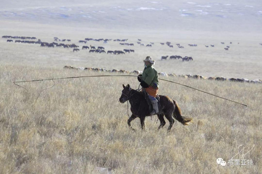 旅行摄影师甘乌力吉的摄影作品欣赏,太震撼! 第51张 旅行摄影师甘乌力吉的摄影作品欣赏,太震撼! 蒙古文化