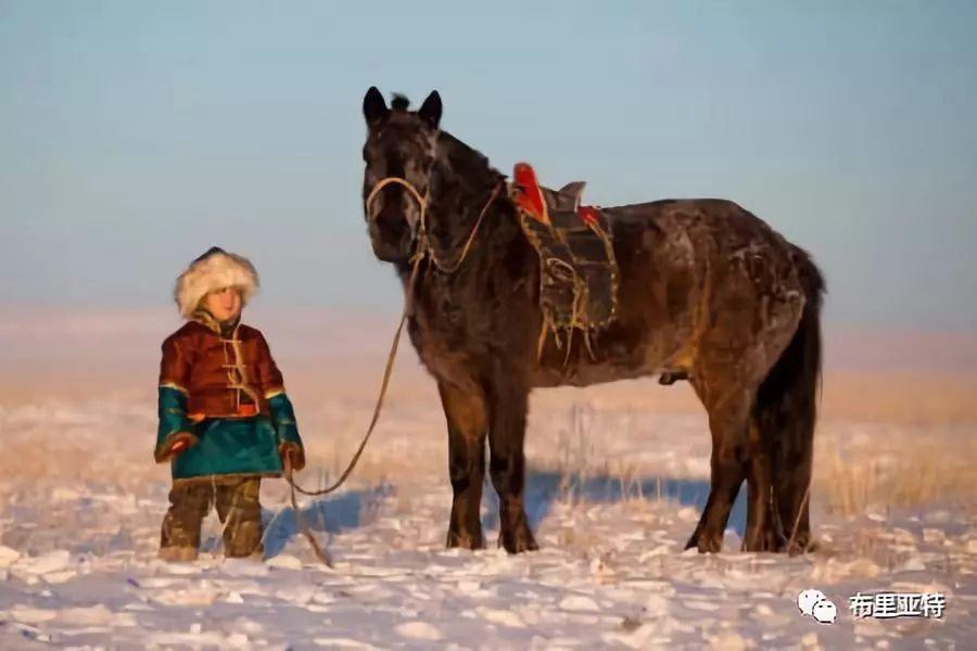 旅行摄影师甘乌力吉的摄影作品欣赏,太震撼! 第55张 旅行摄影师甘乌力吉的摄影作品欣赏,太震撼! 蒙古文化