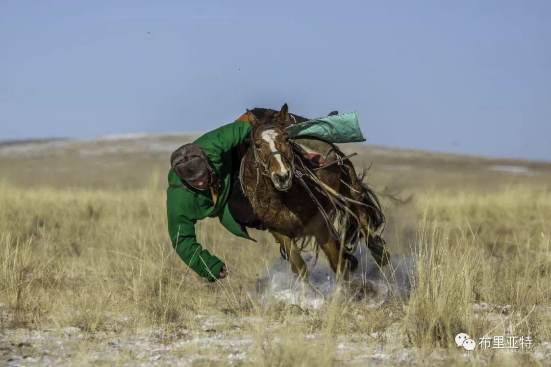 旅行摄影师甘乌力吉的摄影作品欣赏,太震撼! 第53张 旅行摄影师甘乌力吉的摄影作品欣赏,太震撼! 蒙古文化