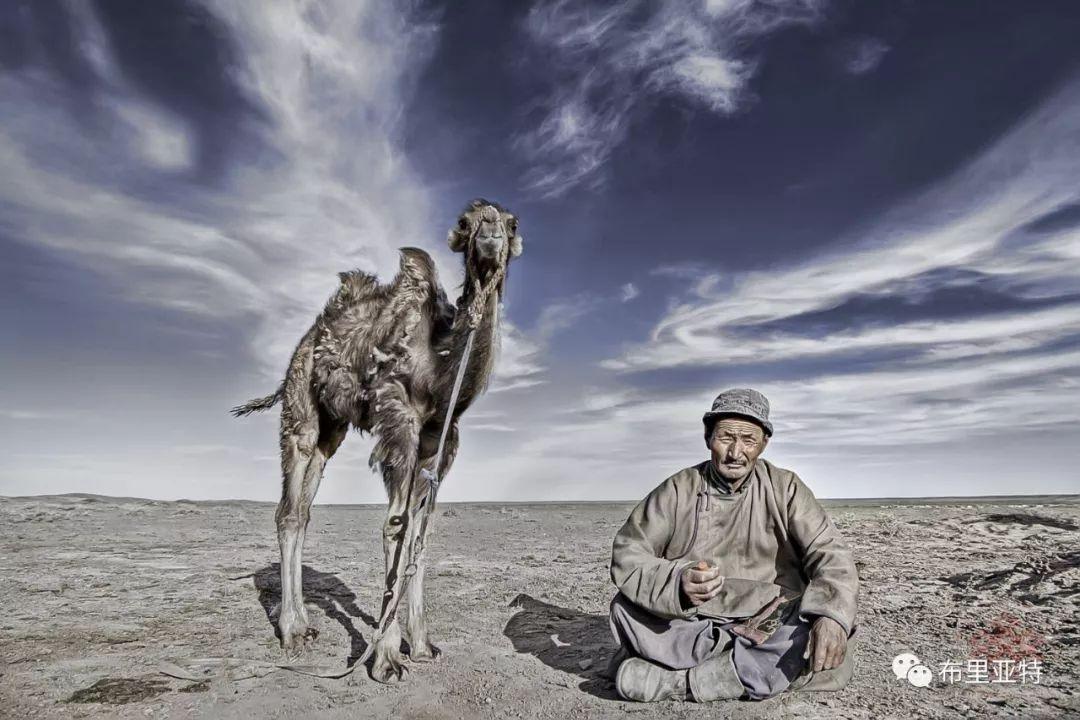 旅行摄影师甘乌力吉的摄影作品欣赏,太震撼! 第54张 旅行摄影师甘乌力吉的摄影作品欣赏,太震撼! 蒙古文化