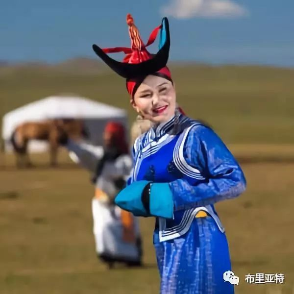 旅行摄影师甘乌力吉的摄影作品欣赏,太震撼! 第59张 旅行摄影师甘乌力吉的摄影作品欣赏,太震撼! 蒙古文化
