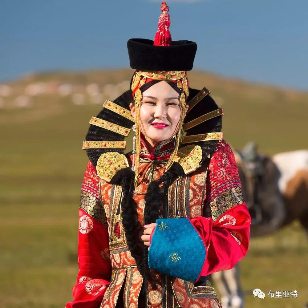 旅行摄影师甘乌力吉的摄影作品欣赏,太震撼! 第57张 旅行摄影师甘乌力吉的摄影作品欣赏,太震撼! 蒙古文化