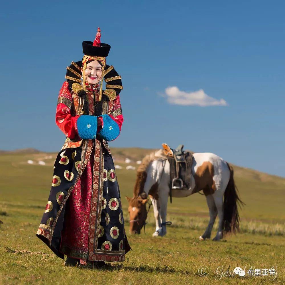 旅行摄影师甘乌力吉的摄影作品欣赏,太震撼! 第56张 旅行摄影师甘乌力吉的摄影作品欣赏,太震撼! 蒙古文化