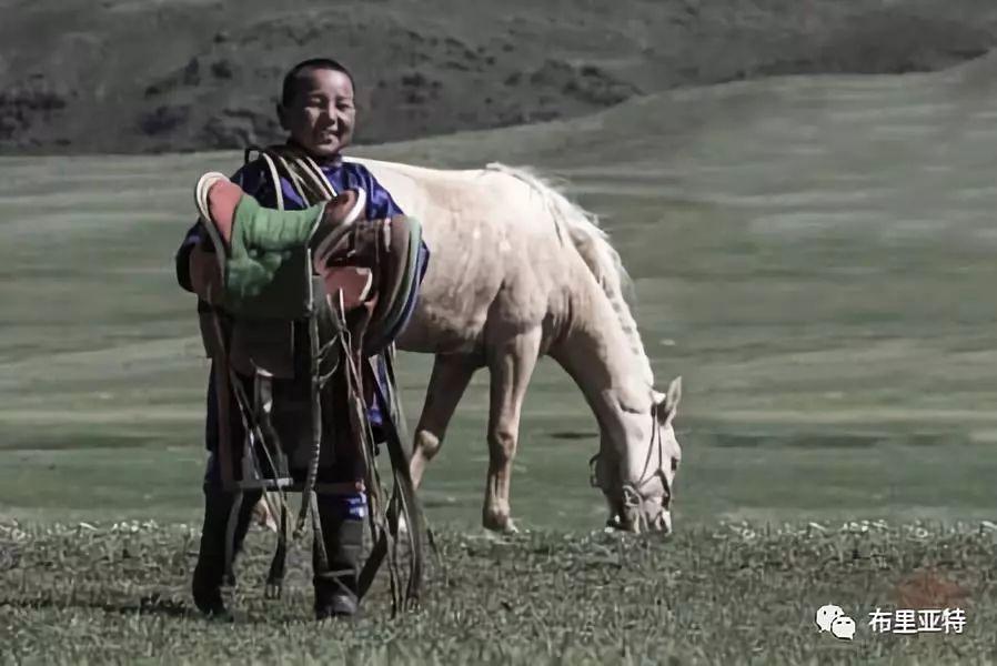 旅行摄影师甘乌力吉的摄影作品欣赏,太震撼! 第63张 旅行摄影师甘乌力吉的摄影作品欣赏,太震撼! 蒙古文化