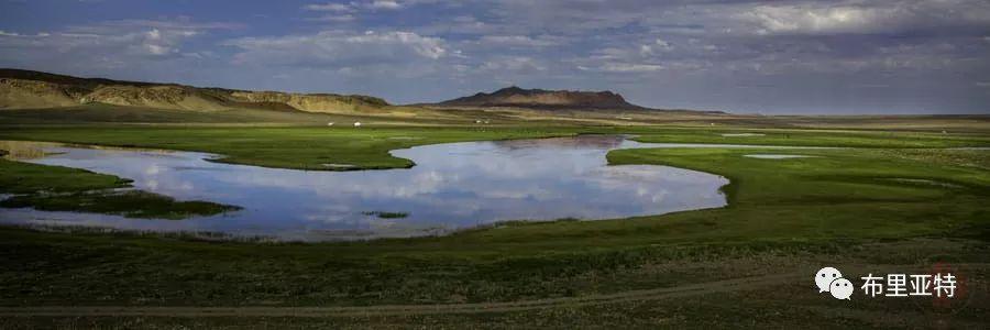 旅行摄影师甘乌力吉的摄影作品欣赏,太震撼! 第66张 旅行摄影师甘乌力吉的摄影作品欣赏,太震撼! 蒙古文化