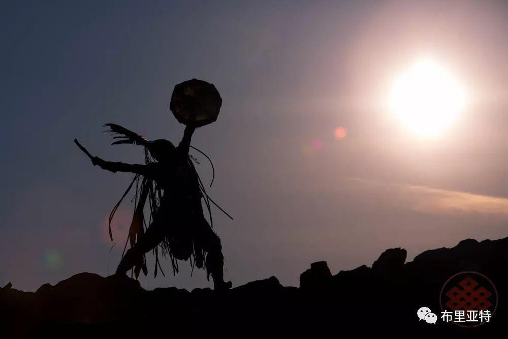 旅行摄影师甘乌力吉的摄影作品欣赏,太震撼! 第71张 旅行摄影师甘乌力吉的摄影作品欣赏,太震撼! 蒙古文化