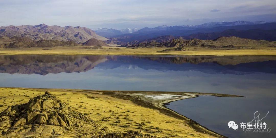 旅行摄影师甘乌力吉的摄影作品欣赏,太震撼! 第72张 旅行摄影师甘乌力吉的摄影作品欣赏,太震撼! 蒙古文化