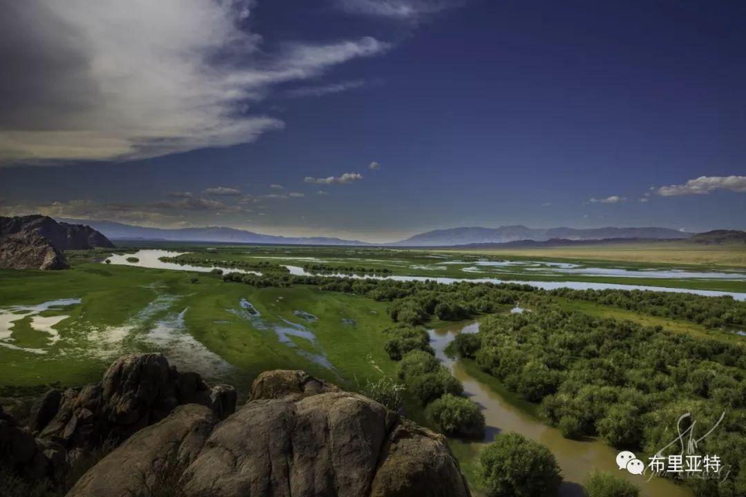 旅行摄影师甘乌力吉的摄影作品欣赏,太震撼! 第74张 旅行摄影师甘乌力吉的摄影作品欣赏,太震撼! 蒙古文化