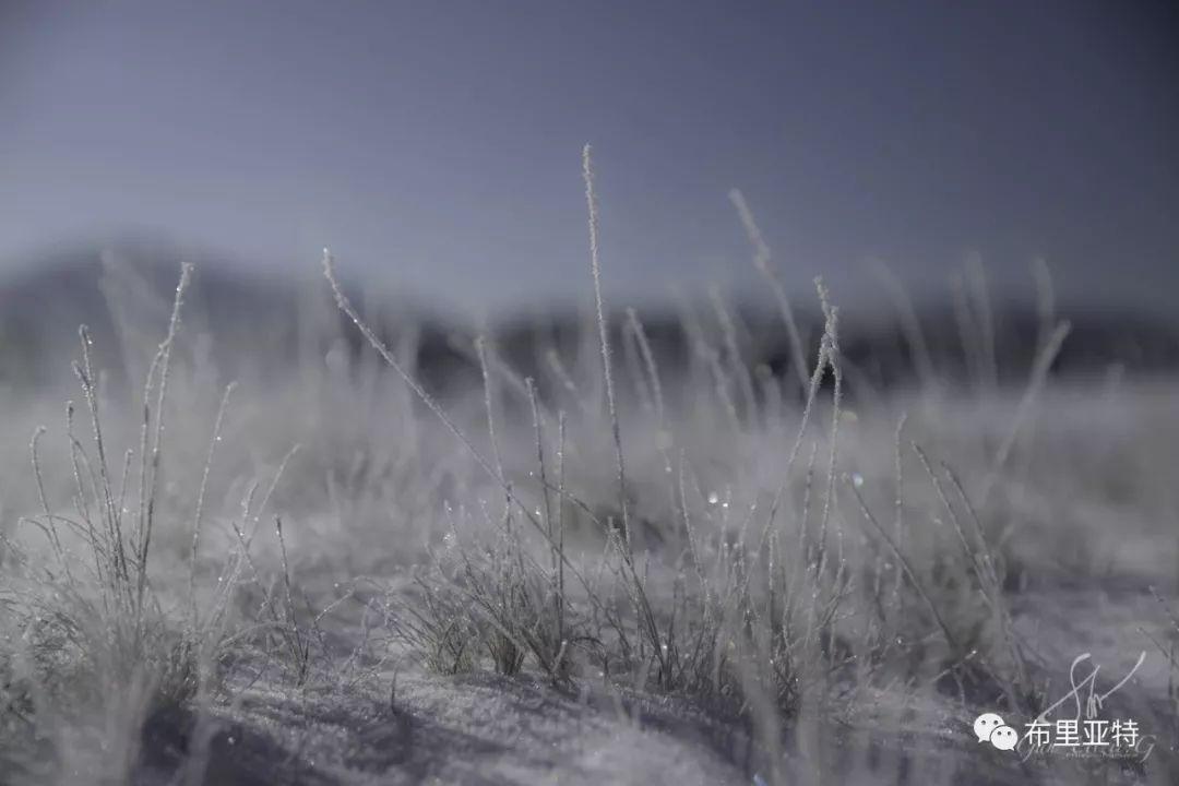 旅行摄影师甘乌力吉的摄影作品欣赏,太震撼! 第77张 旅行摄影师甘乌力吉的摄影作品欣赏,太震撼! 蒙古文化
