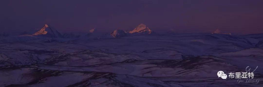 旅行摄影师甘乌力吉的摄影作品欣赏,太震撼! 第84张 旅行摄影师甘乌力吉的摄影作品欣赏,太震撼! 蒙古文化