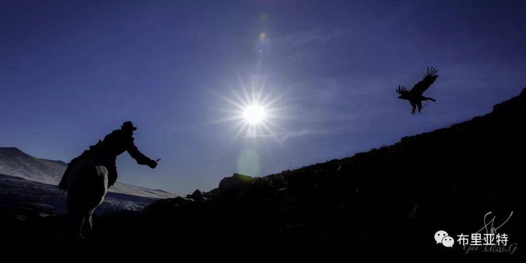 旅行摄影师甘乌力吉的摄影作品欣赏,太震撼! 第85张 旅行摄影师甘乌力吉的摄影作品欣赏,太震撼! 蒙古文化