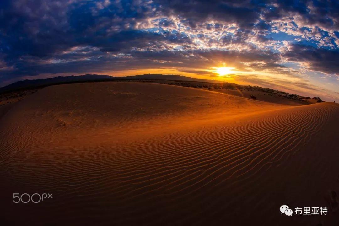 旅行摄影师甘乌力吉的摄影作品欣赏,太震撼! 第87张 旅行摄影师甘乌力吉的摄影作品欣赏,太震撼! 蒙古文化