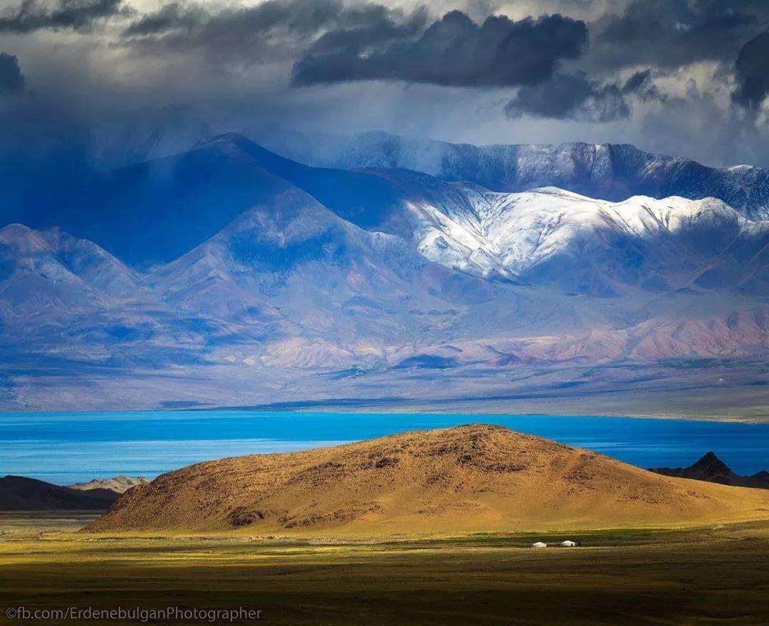 青年摄影师B·额尔登布勒干镜头下的蒙古大地,令人向往 第7张 青年摄影师B·额尔登布勒干镜头下的蒙古大地,令人向往 蒙古文化