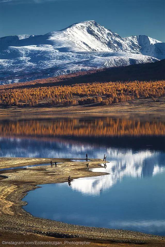 青年摄影师B·额尔登布勒干镜头下的蒙古大地,令人向往 第6张 青年摄影师B·额尔登布勒干镜头下的蒙古大地,令人向往 蒙古文化