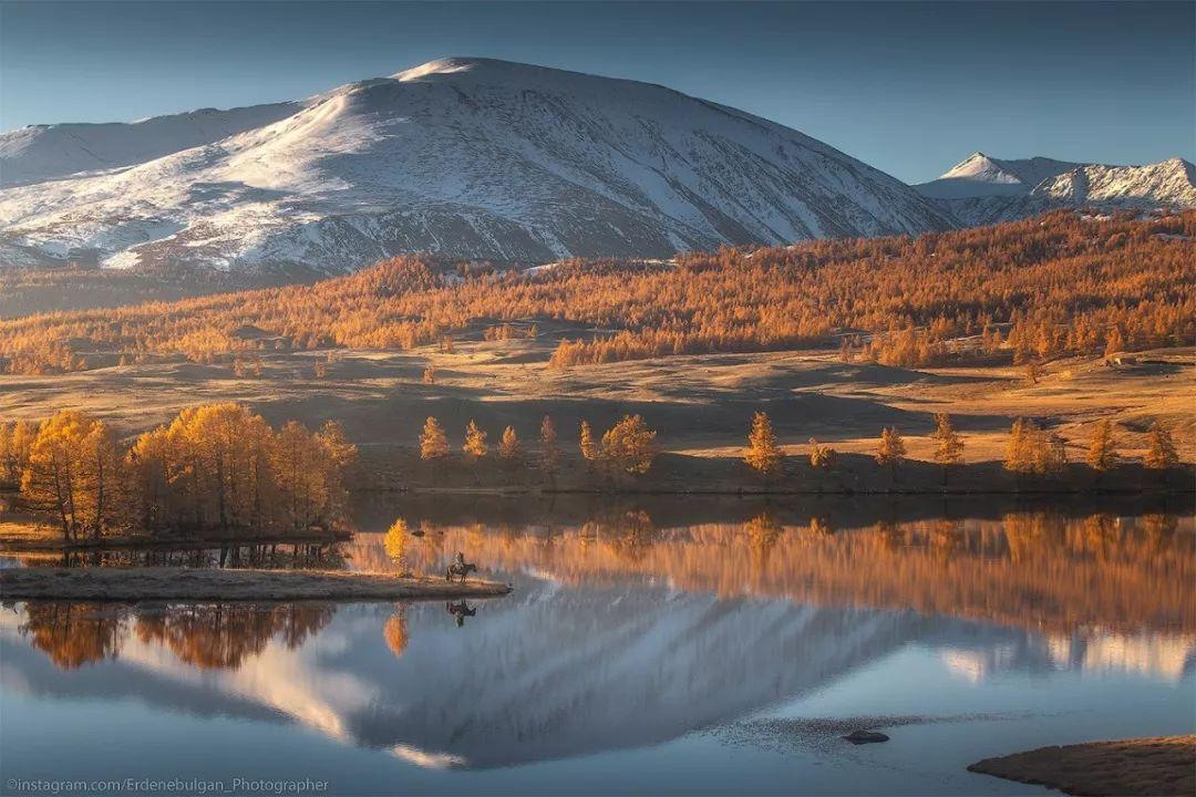 青年摄影师B·额尔登布勒干镜头下的蒙古大地,令人向往 第11张 青年摄影师B·额尔登布勒干镜头下的蒙古大地,令人向往 蒙古文化