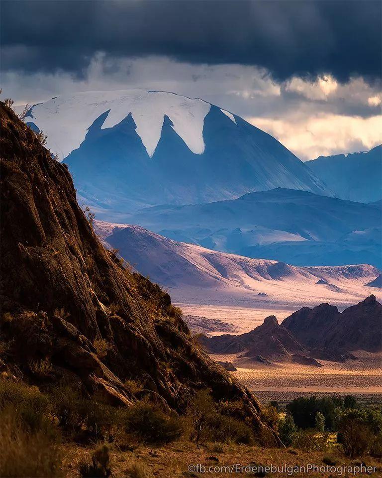 青年摄影师B·额尔登布勒干镜头下的蒙古大地,令人向往 第12张 青年摄影师B·额尔登布勒干镜头下的蒙古大地,令人向往 蒙古文化