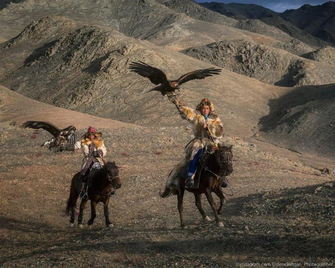 青年摄影师B·额尔登布勒干镜头下的蒙古大地,令人向往 第20张 青年摄影师B·额尔登布勒干镜头下的蒙古大地,令人向往 蒙古文化