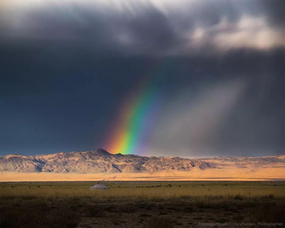青年摄影师B·额尔登布勒干镜头下的蒙古大地,令人向往 第23张 青年摄影师B·额尔登布勒干镜头下的蒙古大地,令人向往 蒙古文化