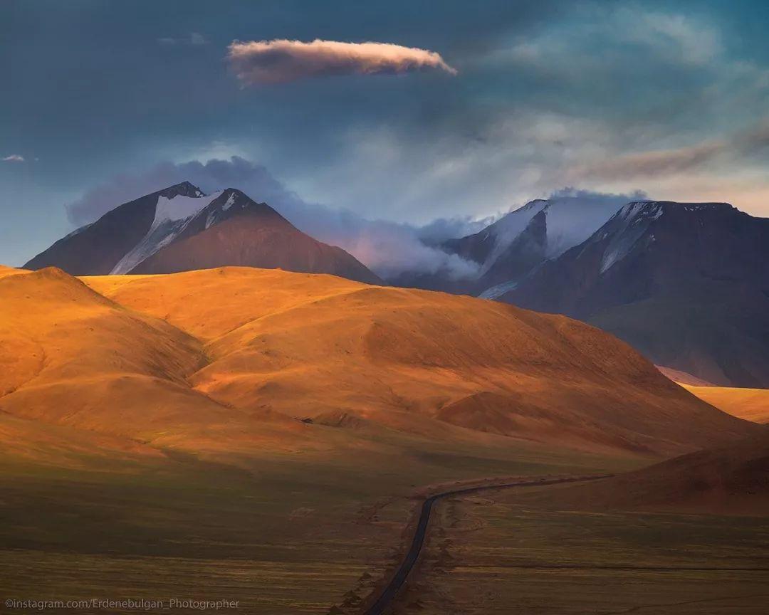 青年摄影师B·额尔登布勒干镜头下的蒙古大地,令人向往 第22张 青年摄影师B·额尔登布勒干镜头下的蒙古大地,令人向往 蒙古文化