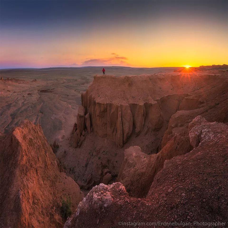 青年摄影师B·额尔登布勒干镜头下的蒙古大地,令人向往 第26张 青年摄影师B·额尔登布勒干镜头下的蒙古大地,令人向往 蒙古文化
