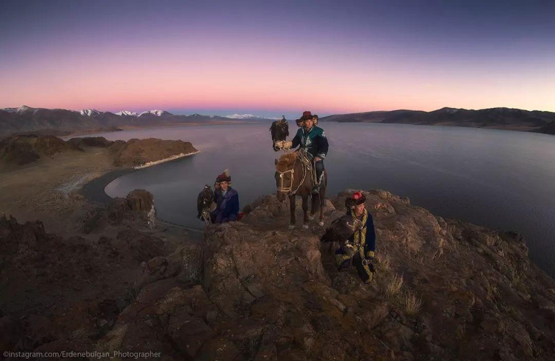 青年摄影师B·额尔登布勒干镜头下的蒙古大地,令人向往 第27张 青年摄影师B·额尔登布勒干镜头下的蒙古大地,令人向往 蒙古文化