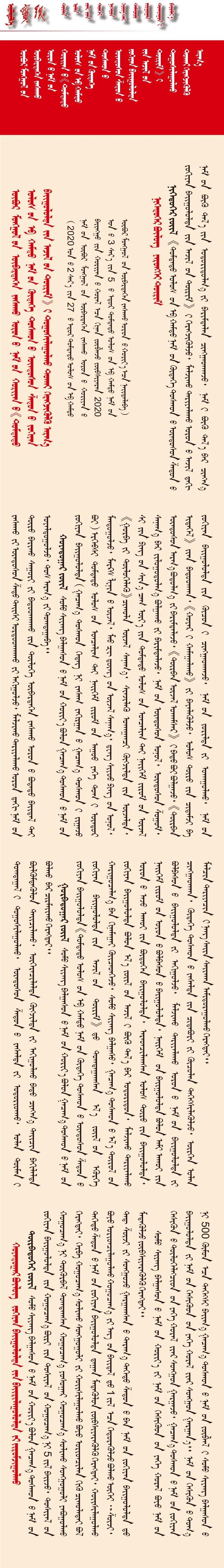 内蒙古自治区党委贯彻《中国共产党农村基层组织工作条例》实施办法 第1张