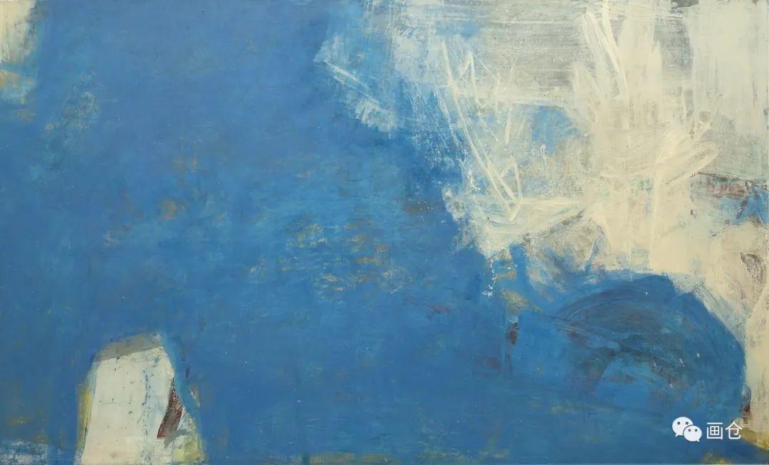 青格乐图丨牧场记忆 第21张 青格乐图丨牧场记忆 蒙古画廊
